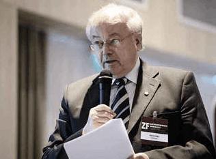 Ioan Simion, spitalul Sanconfind: O concurenţă între mai multe case de asigurări ar ajuta pacientul